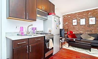 Kitchen, 504 E 12th St 12, 0