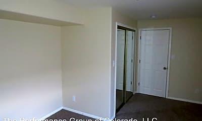 Bedroom, 752 S Glenvista Dr, 2