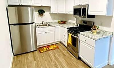 Kitchen, 3704 Altadena Ave, 0