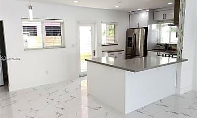 Kitchen, 7322 Gary Ave, 2