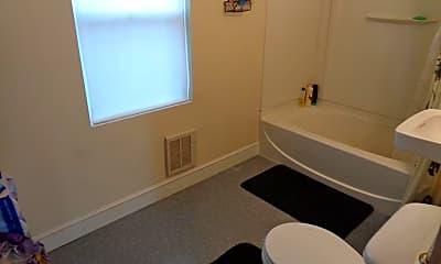 Bathroom, 59 Walnut St, 0