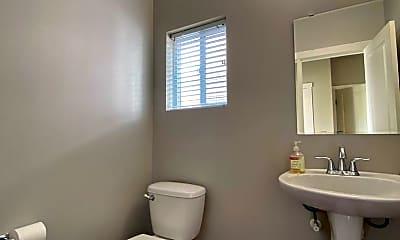 Bathroom, 6232 Annette Ave SE, 2