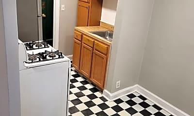 Bathroom, 4585 MacArthur Blvd NW, 2