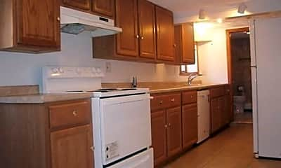 Kitchen, 279 Western Ave, 1