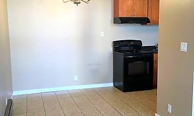 Kitchen, 12728 33rd Ave NE, 1
