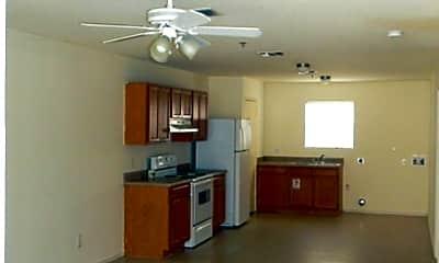 Kitchen, 930 Drury Ln 4, 1