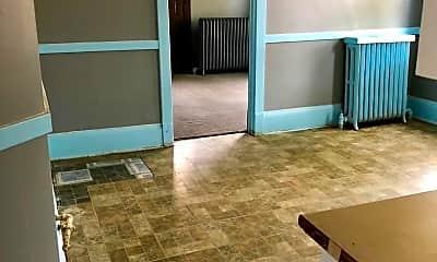 Patio / Deck, 1667 S 26th St, 0