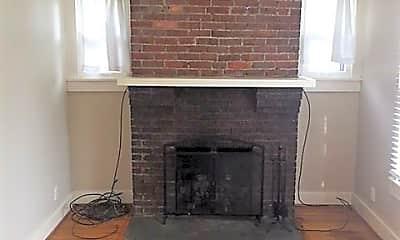 Kitchen, 1700 Bernard Ave, 1