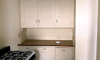 Kitchen, 720 6th Ave N, 0