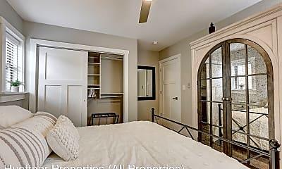 Bedroom, 2105 N Booth St, 1