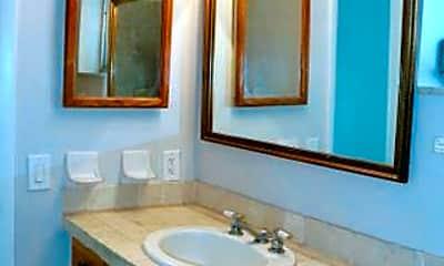 Bathroom, 104 Orchard Ridge Ln, 1