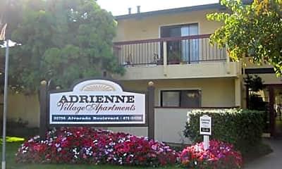 Adrienne Village, 0