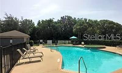 Pool, 5073 Kingscrest Ln, 2
