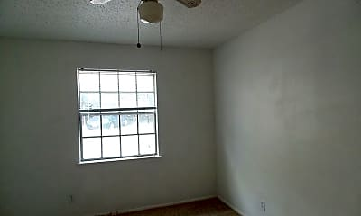 Bedroom, 311 E 31st St, 1