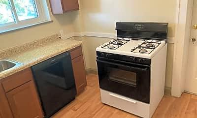 Kitchen, 36 Cornell Pl, 0