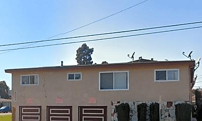 Building, 6363 Cherry Ave, 0
