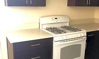 Kitchen, 2682 Sichel St, 0