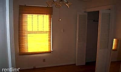 Bedroom, 1007 Etowah Ave, 2