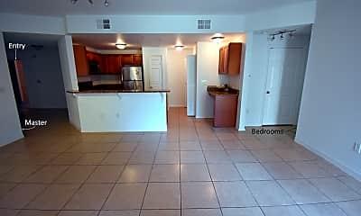 Kitchen, 2000 Erving Cir, 0