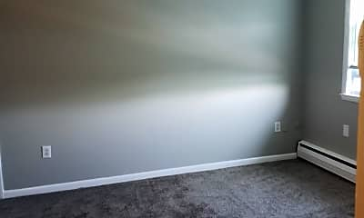 Bedroom, 454 Main St, 2