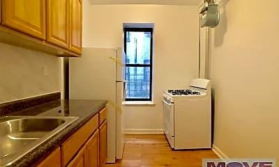 Kitchen, 371 Wadsworth Ave, 0