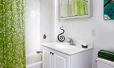 Bathroom, 1109 Norwest Dr, 0