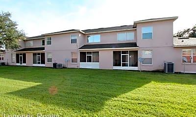 Building, 13312 Summerton Dr, 2