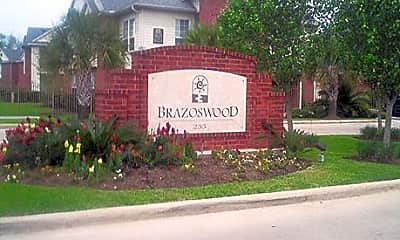 Brazoswood, 0