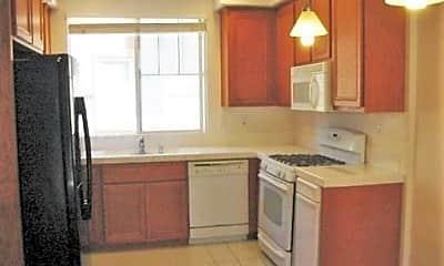 2186 Historic Decatur Rd, 1