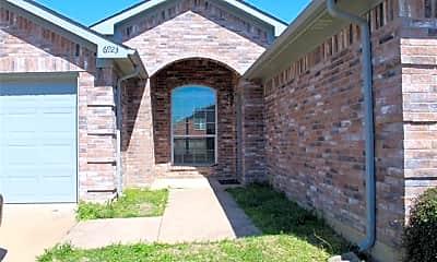 Building, 6923 Misty Meadow Ln, 0
