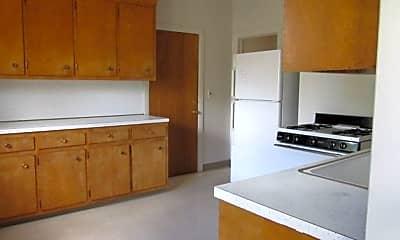 Kitchen, 953 Westcott St, 0