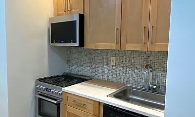 Kitchen, 149-45 Northern Blvd 6-Y, 1