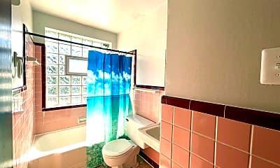 Bathroom, 7080 Jamieson Ave, 2