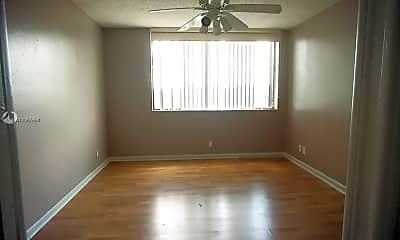 Bedroom, 4222 Inverrary Blvd 4415, 1