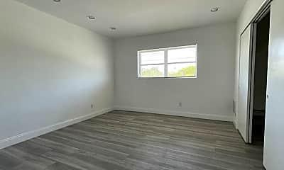 Bedroom, 1030 NE 7th Ave, 0