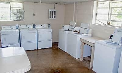 Kitchen, 4997 S Amherst Hwy, 2