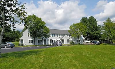 Brook Farm Village Condo Rentals, 0