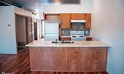 Kitchen, 4212 17th St, 0