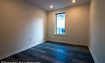 Bedroom, 1413 Germantown Ave, 2