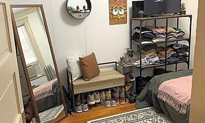 Living Room, 3 Strathmore Rd, 0