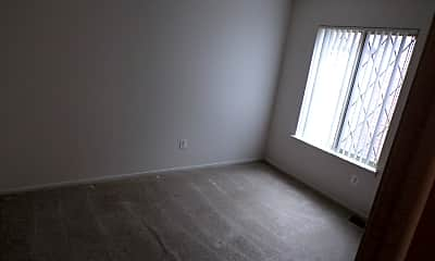 Bedroom, 3442 Heritage Pkwy, 2