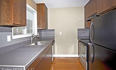 Kitchen, 926 SE 49th Ave, 1