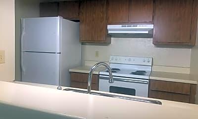 Kitchen, 130 N Meyers Dr, 2