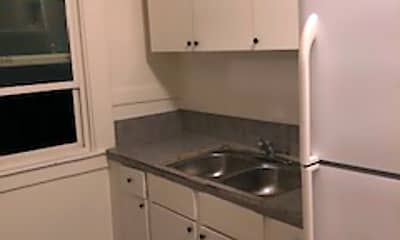 Kitchen, 227 W Poplar St, 0