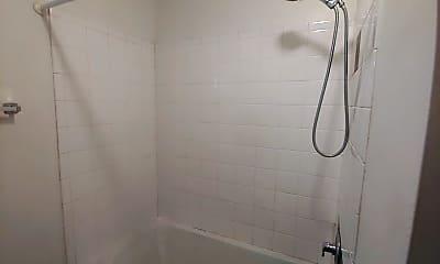 Bathroom, 1399 Vine St, 2
