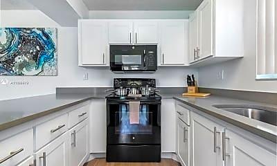 Kitchen, 4321 Reflections Blvd N 102, 0