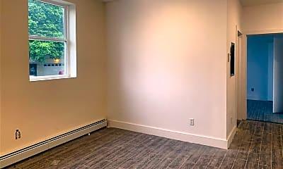 Bedroom, 92 Glenwood Ave 11, 2
