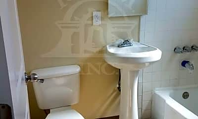 Bathroom, 11511 Bryant Rd, 2