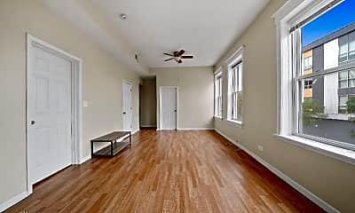 Kitchen, 2459 W Armitage Ave, 1