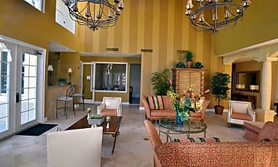 Dining Room, 11016 Legacy Dr 103, 2